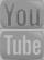 SHUM.INFO YouTube