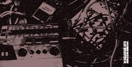 Elektrokooperativ CD