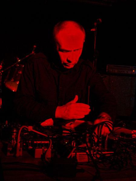 borisov-live-2009